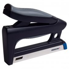 T50HS PowerShot Advanced Staple Gun