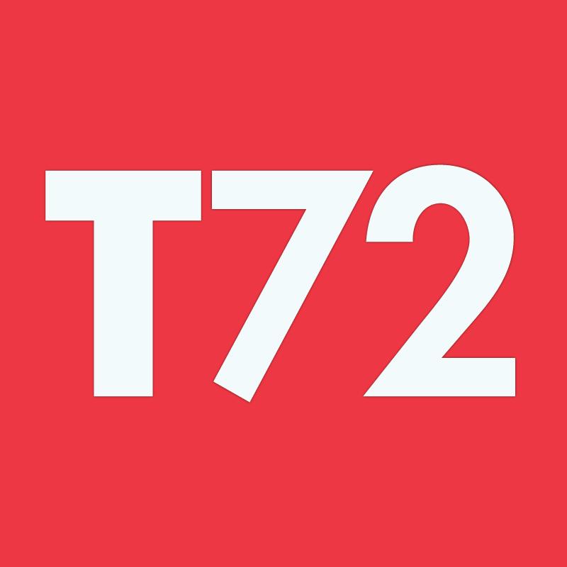 Arrow T72 staples
